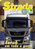 Truck #0106-pt