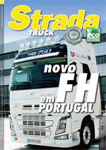Truck #0108-pt