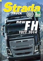 Truck #0110-pt