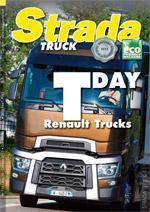 Truck #0111-pt