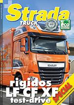 Truck #0115-pt