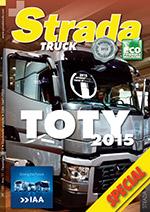 Truck #0120-pt