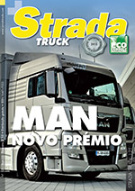 Truck #0121-pt