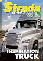 Truck #0123-pt