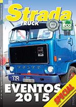 Truck #0124-pt
