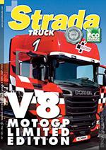 Truck #0125-pt