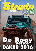 Truck #0128-pt