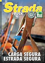 Truck #0130-pt