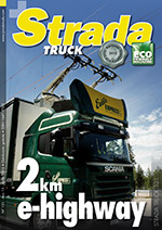 Truck #0131-pt
