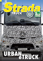 Truck #0133-pt