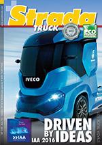Truck #0135-pt