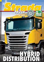 Truck #0137-pt