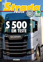 Truck #0138-pt