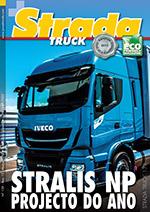 Truck #0139-pt