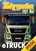 Truck #0140-pt