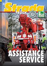 Truck #0141-pt