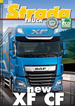 Truck #0142-pt