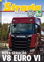 Truck #0143-pt