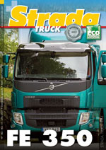 Truck #0144-pt