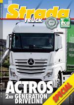 Truck #0145-pt