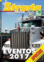 Truck #0146-pt