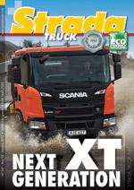 Truck #0147-pt
