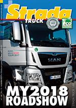 Truck #0148-pt