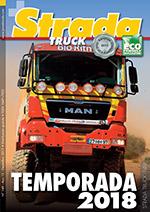Truck #0149-pt