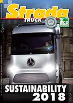 Truck #0151-pt