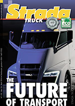 Truck #0152-pt