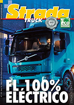 Truck #0153-pt