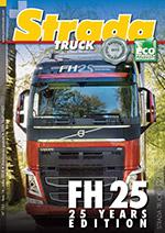 Truck #0155-pt