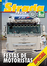 Truck #0156-pt