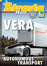 Truck #0157-pt