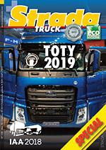 Truck #0158-pt