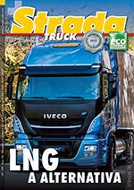 Truck #0159-pt