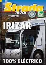 Truck #0161-pt
