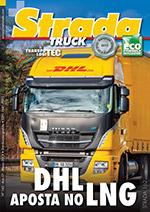 Truck #0162-pt