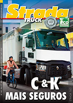 Truck #0163-pt