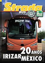 Bus #0165-pt