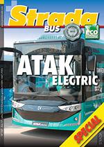 Bus #0167-pt