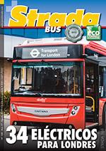 Bus #0168-pt