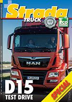 Truck #0169-pt
