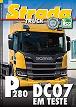 Truck #0171-pt