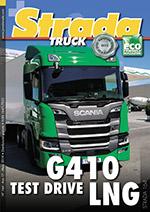 Truck #0164-pt