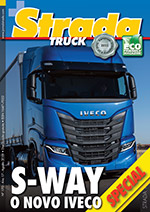 Truck #0170-pt