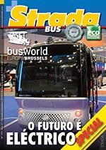 Bus #0173-pt