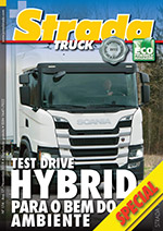 Truck #0174-pt
