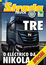 Truck #0177-pt
