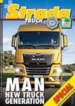 Truck #0181-pt
